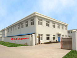 Mohit Engineers